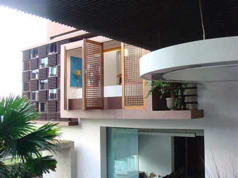 indonesian interior design bandung 1000 images about ridwan kamil urbane on pinterest