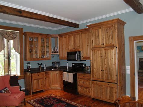 cedar kitchen cabinets cedar kitchen cabinets crafted custom cedar kitchen