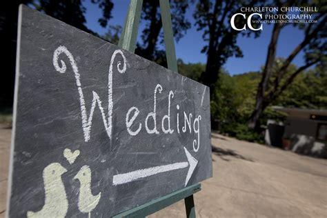 Garden Center San Francisco by San Francisco Bay Area Wedding Marin And Garden