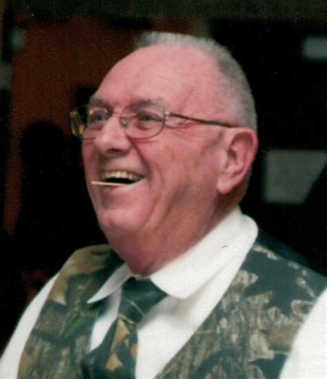 obituary for william r wagmiller gednetz ruzek brown