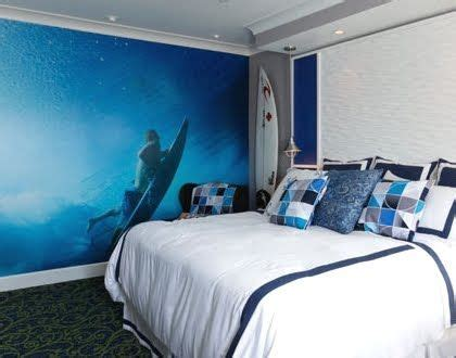 surf themed bedroom surf theme bedroom surf theme mural california tacos