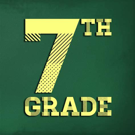 for 7th grade grade 7 lumos learning