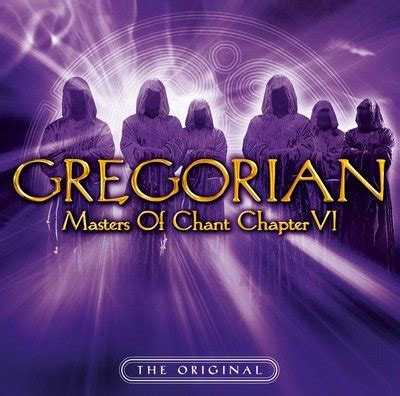 Gregorian Fix You Mp3 Download | fix you gregorian last fm