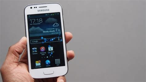 galaxy ace 3 samsung galaxy ace 3 review tips n triks