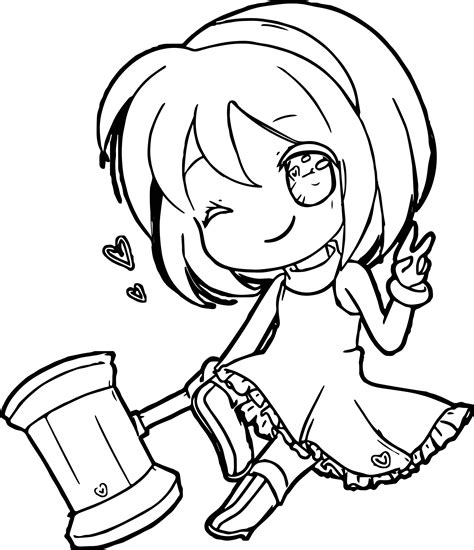 amy rose coloring pages az sketch coloring page