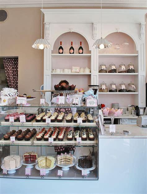Peggy Porschen by Peggy Porschen Cakes Cake Bakeries And Cafes