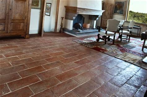 tuscan style flooring tuscan style flooring home design interior