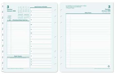 franklin planner template me 187 franklin covey