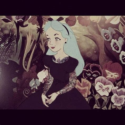tattooed disney princesses 61 best images about tattooed disney on disney