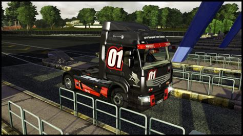 huong dan mod game euro truck simulator 2 euro truck simulator 2 download