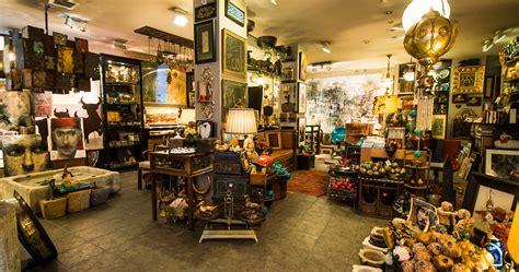 best antique stores best antique shops in istanbul near grand bazaar