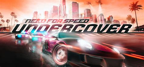 need for speed undercover pc game free download full need for speed undercover download free cracked pc game
