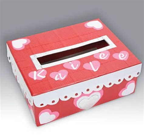 shoe box decorating ideas shoe box decorating ideas quotes quotesgram