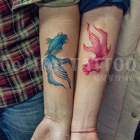 temporary tattoos that look real 127 awesome temporary tattoos that look real