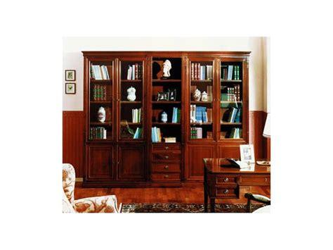 librerie classiche arredamento librerie classiche ispirazione di design interni