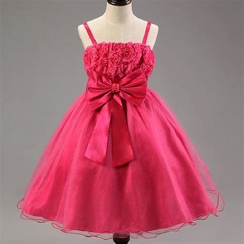 1 piece only high quality 2016 new girls dress for baby