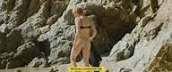 Marie-josee Croze Leaked Nude Photo