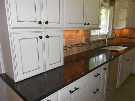 Cambria Kitchen Cabinets by Kitchen Awesome Cambria Countertops For Kitchen