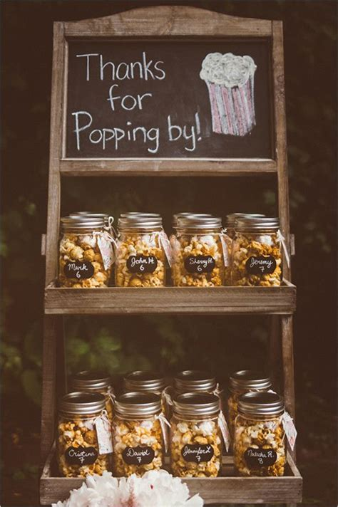10 ways to entertain children at weddings   WeddingVenues.com