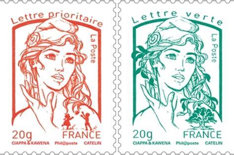 le meilleur timbre de produit prix du timbre pourquoi il augmente