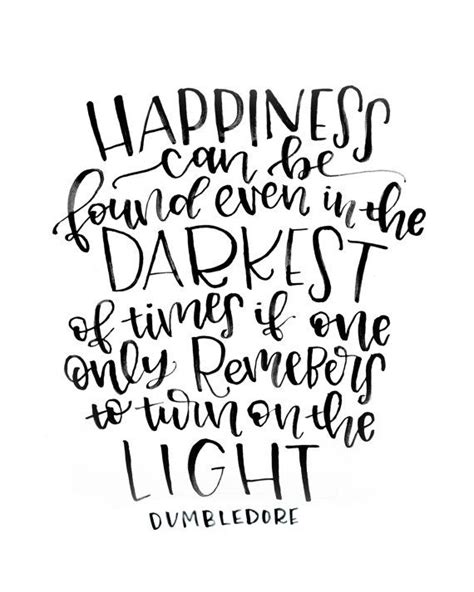 printable dumbledore quotes the 25 best dumbledore quotes on pinterest harry potter