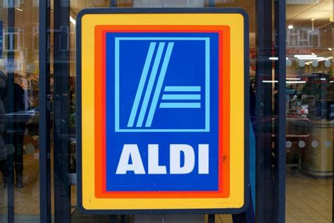 aldi hours may bank monday opening times for asda tesco