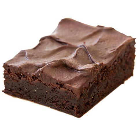 Mr Brownies fudge brownie mr peanutbutter s
