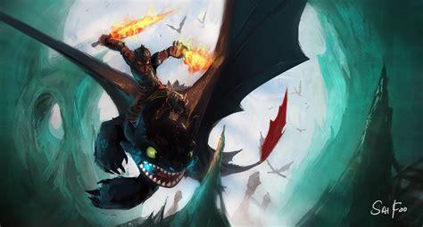 nedlasting filmer how to train your dragon the hidden world gratis como treinar seu drag 227 o 2 papel de parede hd plano de