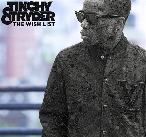 the wish list the grime report free download tinchy stryder the wish list