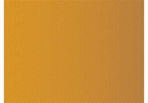 honeycomb pattern download honeycomb pattern download free vector art stock