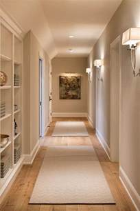 Home Interior Painting Ideas Combinations Best 20 Hallway Colors Ideas On