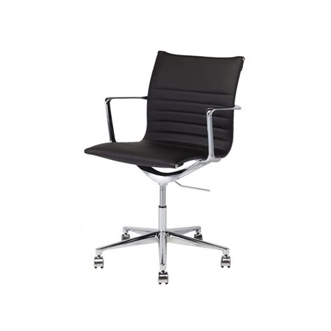 hip office furniture office chairs archives hip furniture