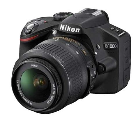 Kamera Canon Dslr D1000 nikon d1000 news and information for d1000 dx 24mp mirrorless digital