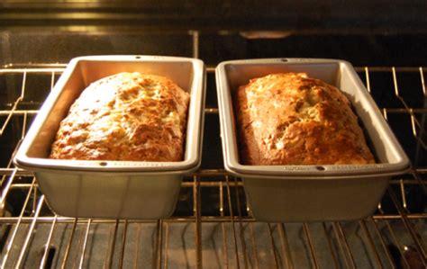 membuat roti oven berbagai cara membuat roti di oven yang wajib disimak