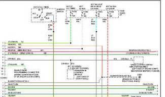 wiring diagram for pioneer mosfet 50wx4 readingrat net inside techunick biz