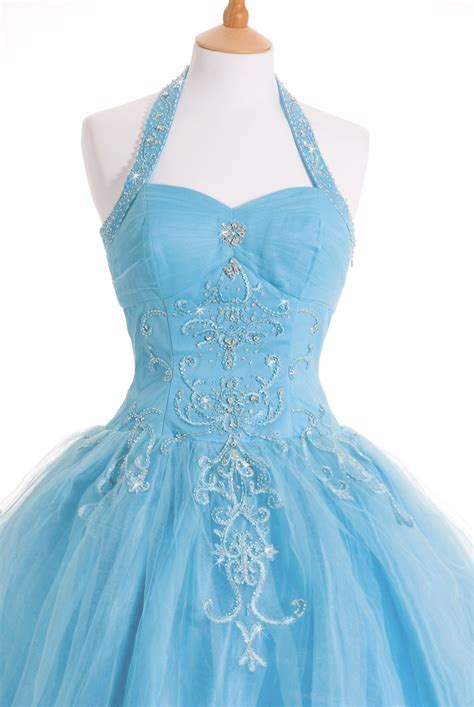 Black Cinderella Dress quinceanera dressesprom gown dresses discount 2012 baby
