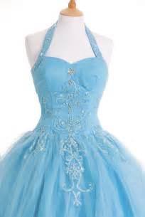 Black Cinderella Dress quinceanera dressesprom gown dresses discount 2012 baby
