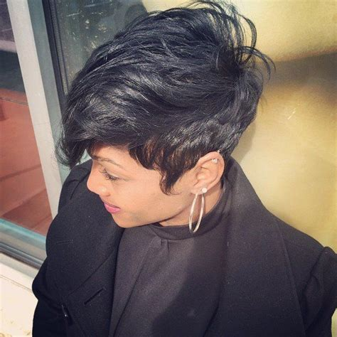 nahja azin like the river salon hair style images 1000 images about hair on pinterest stylists razor