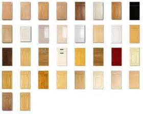 Kitchen Cabinet Carcasses Made To Measure Kendal Beech Traditional Modern Kitchen Door