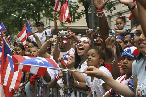 puerto rican people puerto rican day parade stirs controversy loses sponsors