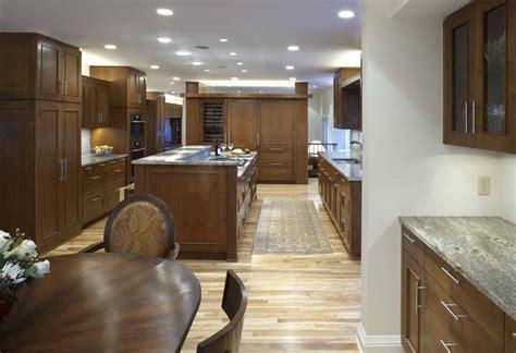 modern family kitchen modern family kitchen modern kitchen minneapolis