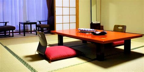 Kursi Ruang Keluarga Duplak Polos desain unik meja ruang tamu minimalis bergaya lesehan