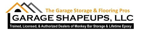 Garage Organization Huntsville Al Garage Shapeups Llc Garage Storage Garage Organization