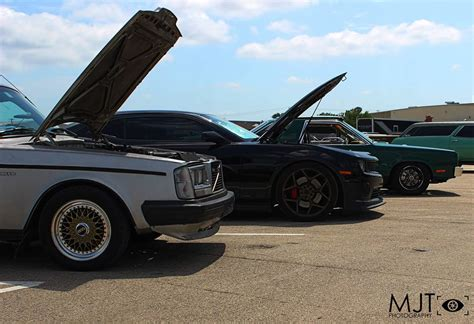 2010 camaro ss forum 2010 camaro ss turbo fs ft ls1tech camaro and firebird