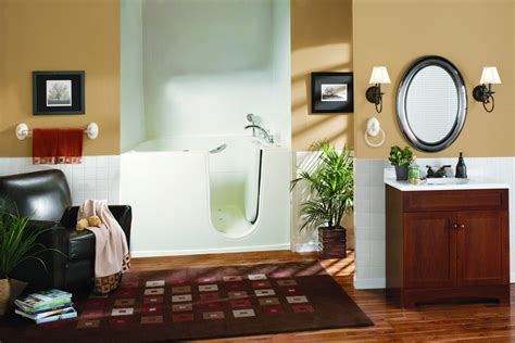 home design ideas for the elderly entrancing bathroom safety for seniors image of wall ideas