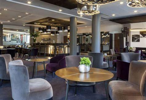 hotel a porte maillot parigi h 244 tel ac porte maillot by marriott 224 224 partir