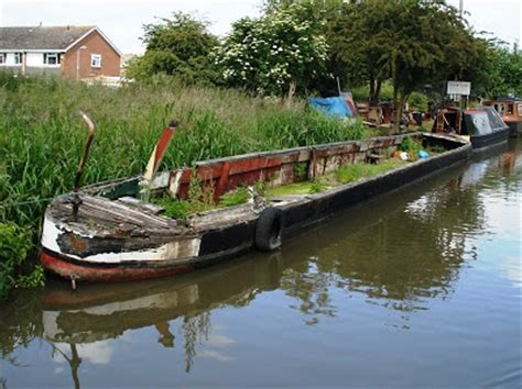 narrow boat horn signals nb willawaw the revelations of a narrowboater