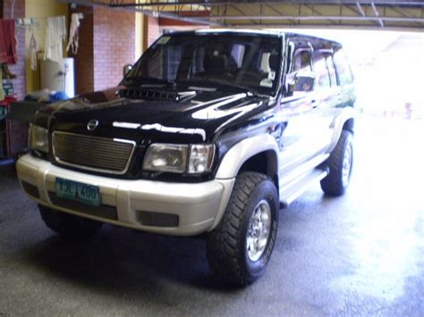 how do i learn about cars 2003 isuzu rodeo windshield wipe control kimross 2003 isuzu trooper specs photos modification info at cardomain
