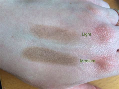 kevyn aucoin contour light kevyn aucoin the sculpting powder reviews photos
