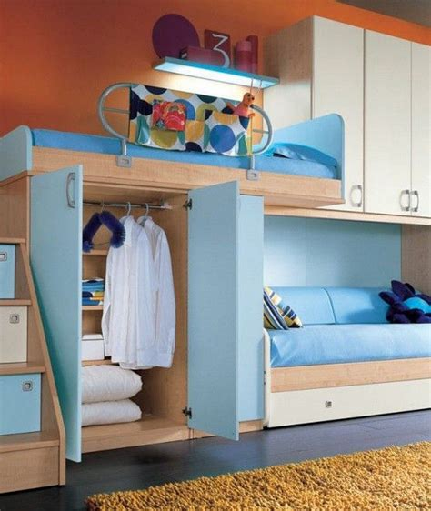 bedroom space saving ideas 8 ideas for maximizing small bedroom space the owner